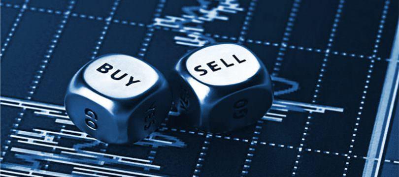 Immagine Le Differenze tra il Forex Trading e il Trading Azionario