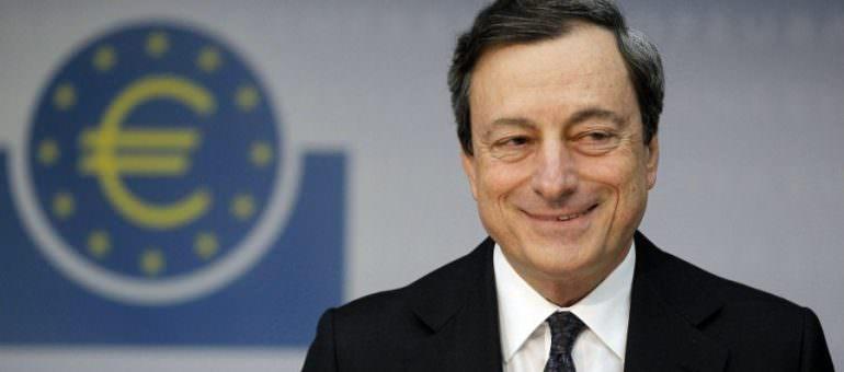 Immagine Forex Trading: Come Sfruttare le Banche Centrali per Guadagnare