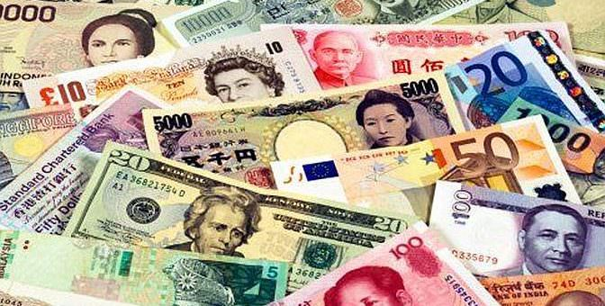 Immagine Forex Trading, Come Compiere le 3 Scelte Principali: Coppia di Valute, Broker, Stile