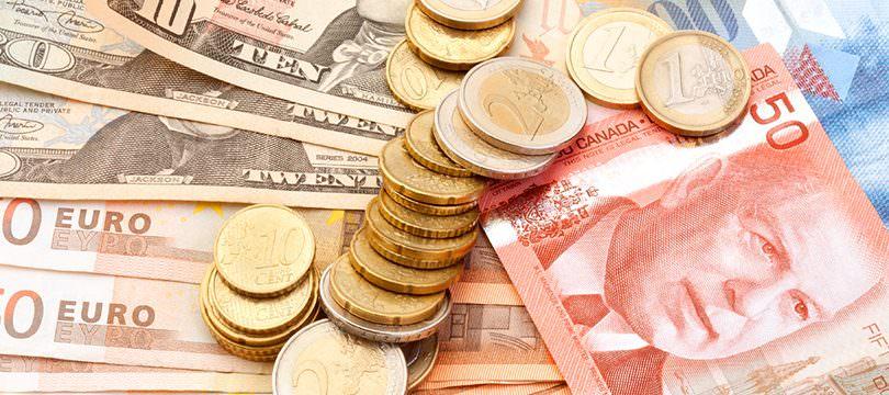 Immagine Il Fattore Tempo nel Forex Trading: in Quanto Si Diventa Ricchi?