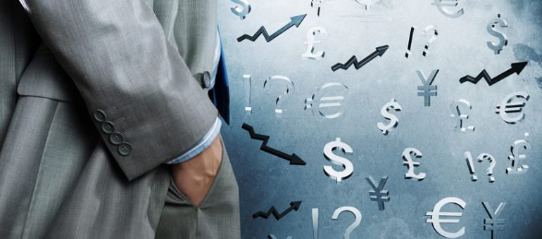 Immagine Forex Trading: 4 Trucchi per Aumentare i Guadagni