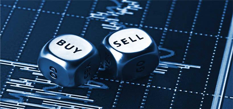 Migliori Piattaforme Trading Online: Classifica 2021 [Testate]