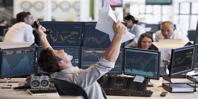 Immagine Perchè Dovresti Avere un Mercato Preferito per Fare Forex Trading?
