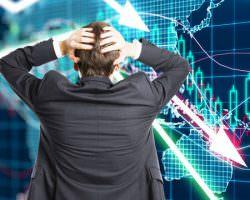 Immagine Come si Sopravvive al Panic Selling nel Forex Trading e in Borsa