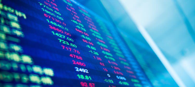 Immagine Forex Trading: Utilizzare il Prezzo Come Fosse un Indicatore