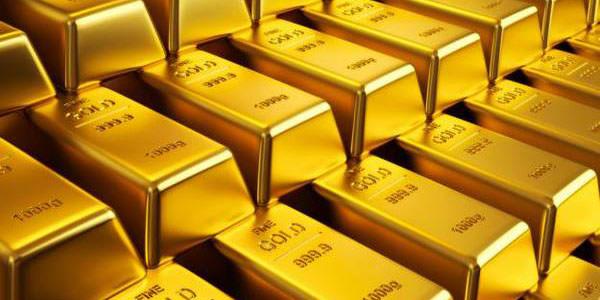Immagine Come Fare Trading sull'Oro: una Guida Esaustiva
