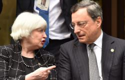 Immagine Forex Trading con le Banche Centrali: il 2018 di Fed e BCE