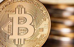 Immagine Le Criptovalute Sostituiranno le Valute Tradizionali?