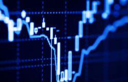 Immagine Banks Mirroring Scopre la Manipolazione delle Banche nel Forex