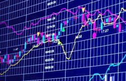 Immagine Come Ottimizzare la Dimensione della Posizione nel Forex Trading