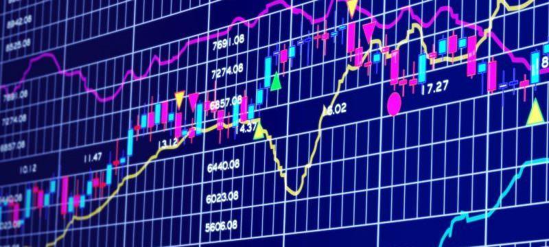 migliore broker di opzioni binarie come massimizzare i guadagni sul forex