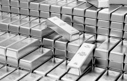 Immagine Come Fare Trading sull'Argento: Guida Esaustiva