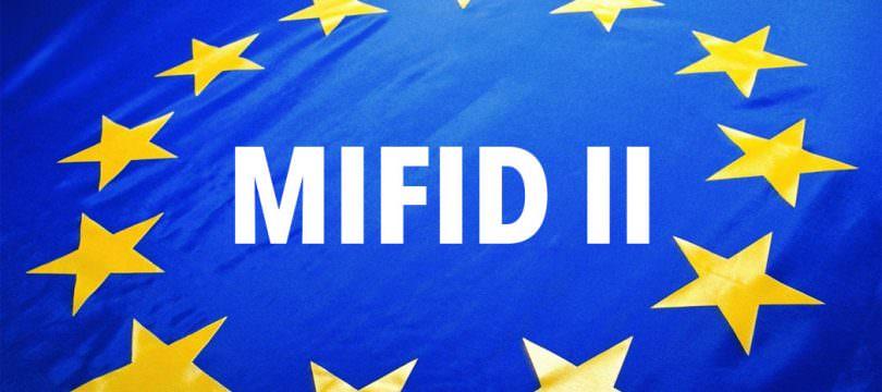 Immagine MiFID 2: la Normativa che Sconvolge il Mondo del Trading
