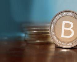 Immagine Il 2018 del Bitcoin: Analisi e Previsioni