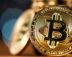 Immagine Il Bitcoin Non Diventerà Mai di Massa. Il Parere di ING