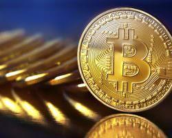 Immagine Il Bitcoin è il Nuovo Oro?
