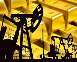 Immagine Cosa Sono le Coppie Commodity e Come ci si Investe