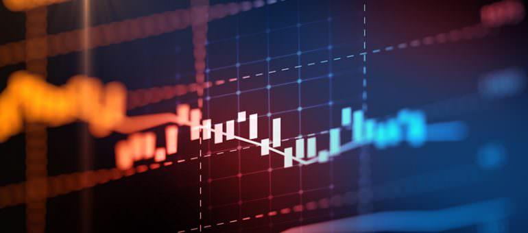 a86b0c46eb Forex Broker: Ecco i Migliori Bonus Trading