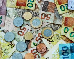 Immagine Cina, India, Brasile: il Forex Outlook di Scotiabank