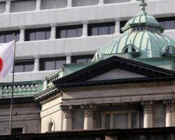 Immagine Forex Trading con le Banche Centrali: Il 2018 di BoJ e Altre Minori