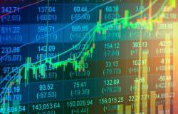 Immagine Forex Trading: Come Difendersi dai Manipolatori di Mercato