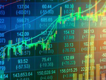 Immagine Il Mercato Forex dall'Interno: Fake News, Guerre delle Valute e Corruzione