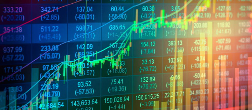 Mercato valutario forex