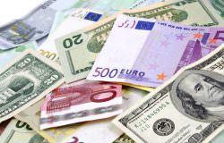 Immagine ING: Ecco le Valute su cui Investire nel 2018