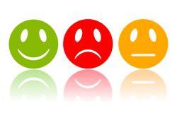 Immagine Sentiment Analysis: Come Carpire il Sentiment e Guadagnare
