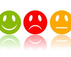 Immagine Sentiment Analysis: Come Carpire il Sentiment e Guadagnare