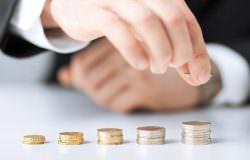 Immagine Tipologie di Investimenti Sicuri