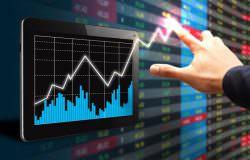 Immagine Trading System: Come Valutarne l'Efficacia