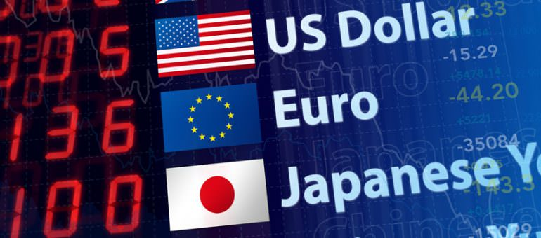 Immagine Forex 2018: Come la Politica Influenzerà il Mercato Valutario