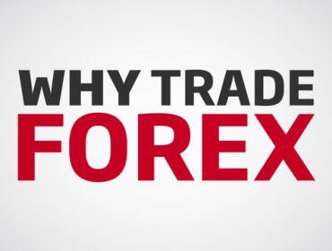 Immagine Perché Imparare a Fare Forex Trading