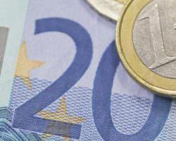 Immagine 10 Fatti che Forse non Conosci Sull'euro
