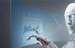 Immagine Il Forex Trading con i Robot è Migliore del Trading Manuale?