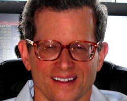 Immagine Storie di Trading: Michael Marcus Trasforma 30k in 80 milioni
