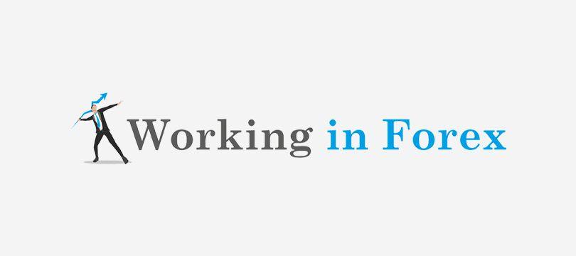 Immagine Vuoi Fare Trading con 50.000 Dollari? Scegli Working In Forex