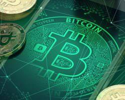 Immagine Bitcoin: Come Difendersi dai Crolli Improvvisi