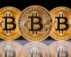 Immagine Bitcoin e Riciclaggio: Cosa c'è di Vero?