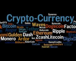Immagine Oltre il Bitcoin: Top 5 Criptovalute su Cui Investire