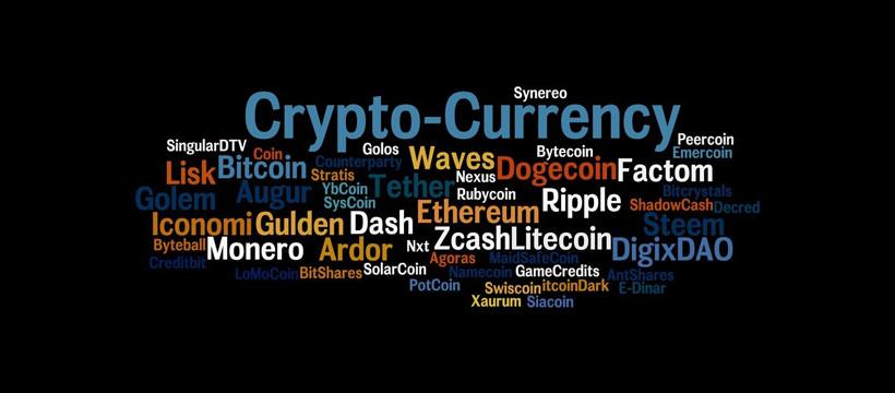migliori 10 criptovalute su cui investire bitcoin 2.0 investe