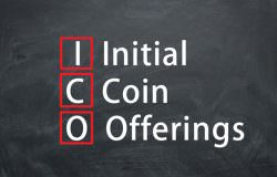 Immagine Guida Completa alle ICO di Criptovalute