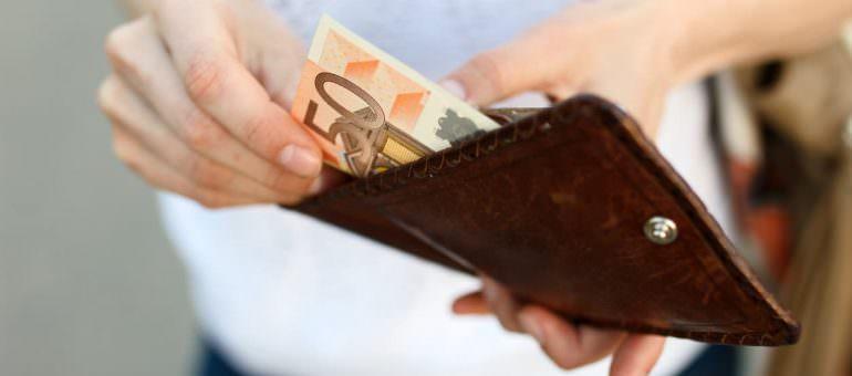 Immagine 6 Suggerimenti per il Money Management nel Forex Trading
