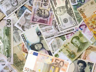 Immagine Come Prevedere il Movimento del Prezzo nel Mercato del Forex