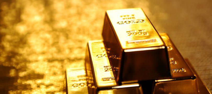 Immagine Perché il Prezzo dell'Oro Sta Salendo?