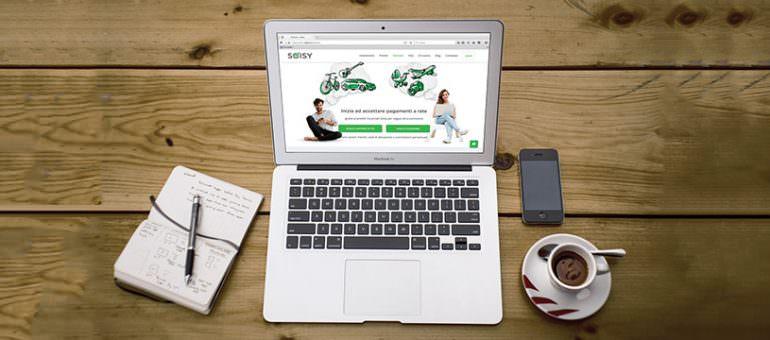 Immagine Soisy, la Piattaforma di Social Lending che ti fa Guadagnare Fino all'8,1%