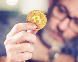 Immagine Fork di Criptovalute: Cosa Sono e Quali Opportunità per i Trader