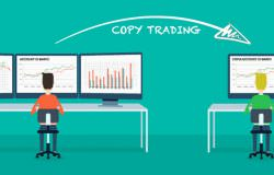 Immagine Differenze tra Mirror, Social e Copy Trading