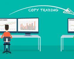 Immagine Differenze tra Mirror, Social e Copy Trading
